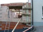 Erdgeschoss-010