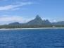 Mauritius 2004