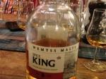 big-smoke-and-whiskey-033