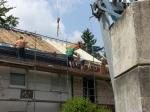 Dach-004