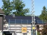 Dach-010