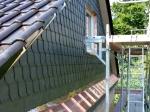 Dach-012