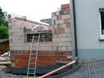 Erdgeschoss-009