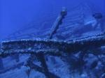 mauritius-2004-040