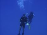 mauritius-2004-044