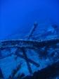 mauritius-011