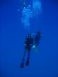 mauritius-012