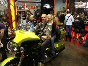 Motorradmesse_2013-001
